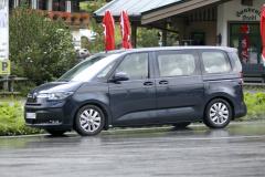VW T7_005