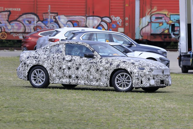 BMW 2シリーズクーペ_014