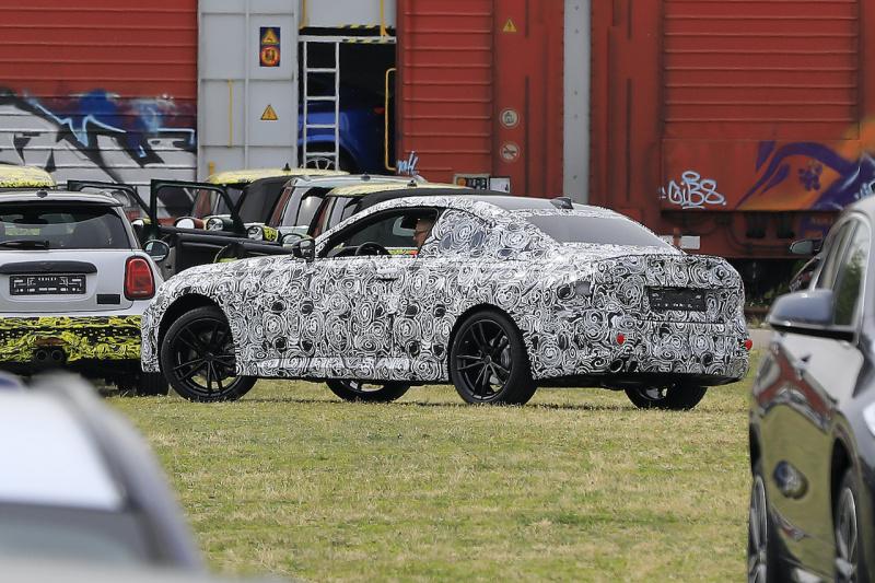 BMW 2シリーズクーペ_015