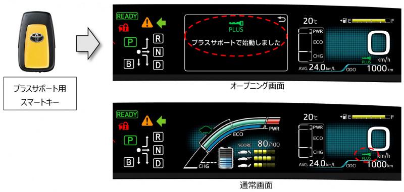 後付け「ペダル踏み間違い時加速抑制装置」に各メーカー参入
