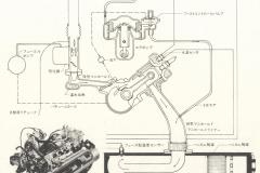 スズキTC-53システム図