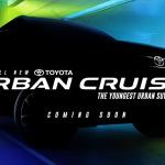 「3代目「ist」の登場!?  トヨタが年内にコンパクトSUV「アーバン・クルーザー」を発売」の7枚目の画像ギャラリーへのリンク