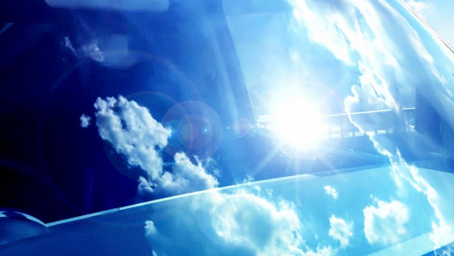 猛暑で車内に残すと絶対に危険なもの6選
