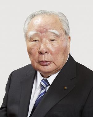 鈴木修(現会長)