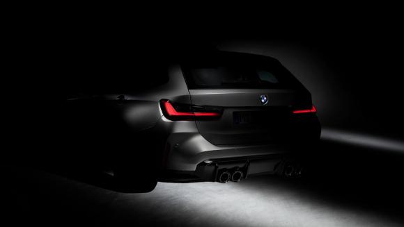 BMW M3ツーリング_001