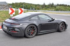 ポルシェ 911 GT3ツーリング_006