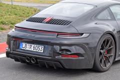 ポルシェ 911 GT3ツーリング_007