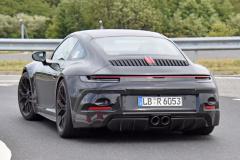 ポルシェ 911 GT3ツーリング_008