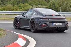ポルシェ 911 GT3ツーリング_009