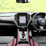 新型レヴォーグの走りは、高い静粛性の室内、圧倒的なボディ剛性によるハンドリングと乗り心地の良さ【SUBARU LEVORG】 - SUBARU_LEVORG_20200817_7