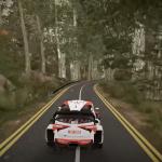 一足先にラリージャパンを攻めてみませんか? WRC公式ゲーム『WRC 9』注目のステージ映像が公開! - WRC 9 Japan5