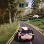 一足先にラリージャパンを攻めてみませんか? WRC公式ゲーム『WRC 9』注目のステージ映像が公開! - WRC 9 Japan6