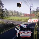 一足先にラリージャパンを攻めてみませんか? WRC公式ゲーム『WRC 9』注目のステージ映像が公開! - WRC 9 Japan8