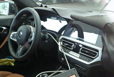 BMW 2シリーズクーペ_010