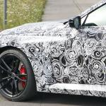これがBMW 2シリーズ クーペ次期型の最新鋭デジタルコックピットだ! - BMW 2 Coupe 8