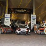 "「WRC日本ラウンド""ラリージャパン""今年は開催せず! 「これもラリー」です」の13枚目の画像ギャラリーへのリンク"