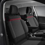 シックなエクステリアやツィード調シート地が特徴の特別仕様車「C3 AIRCROSS SUV C-Series Chic Edition」が登場【新車】 - CITROËN_C3 AIRCROSS SUV C-Series Chic Edition_20200820_5