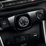シックなエクステリアやツィード調シート地が特徴の特別仕様車「C3 AIRCROSS SUV C-Series Chic Edition」が登場【新車】 - CITROËN_C3 AIRCROSS SUV C-Series Chic Edition_20200820_7