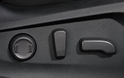 「新型レヴォーグの先行予約がスタート!! 価格は280万円超〜370万円超(税抜)」の43枚目の画像