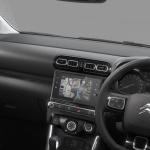 シックなエクステリアやツィード調シート地が特徴の特別仕様車「C3 AIRCROSS SUV C-Series Chic Edition」が登場【新車】 - CITROËN_C3 AIRCROSS SUV C-Series Chic Edition_20200820_1