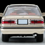 「史上最高の販売台数6代目カローラの「1500SEリミテッド」がトミカLV-NEOに新登場【ミニカー新製品情報】」の10枚目の画像ギャラリーへのリンク