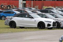 BMW 4シリーズカブリオレ_001