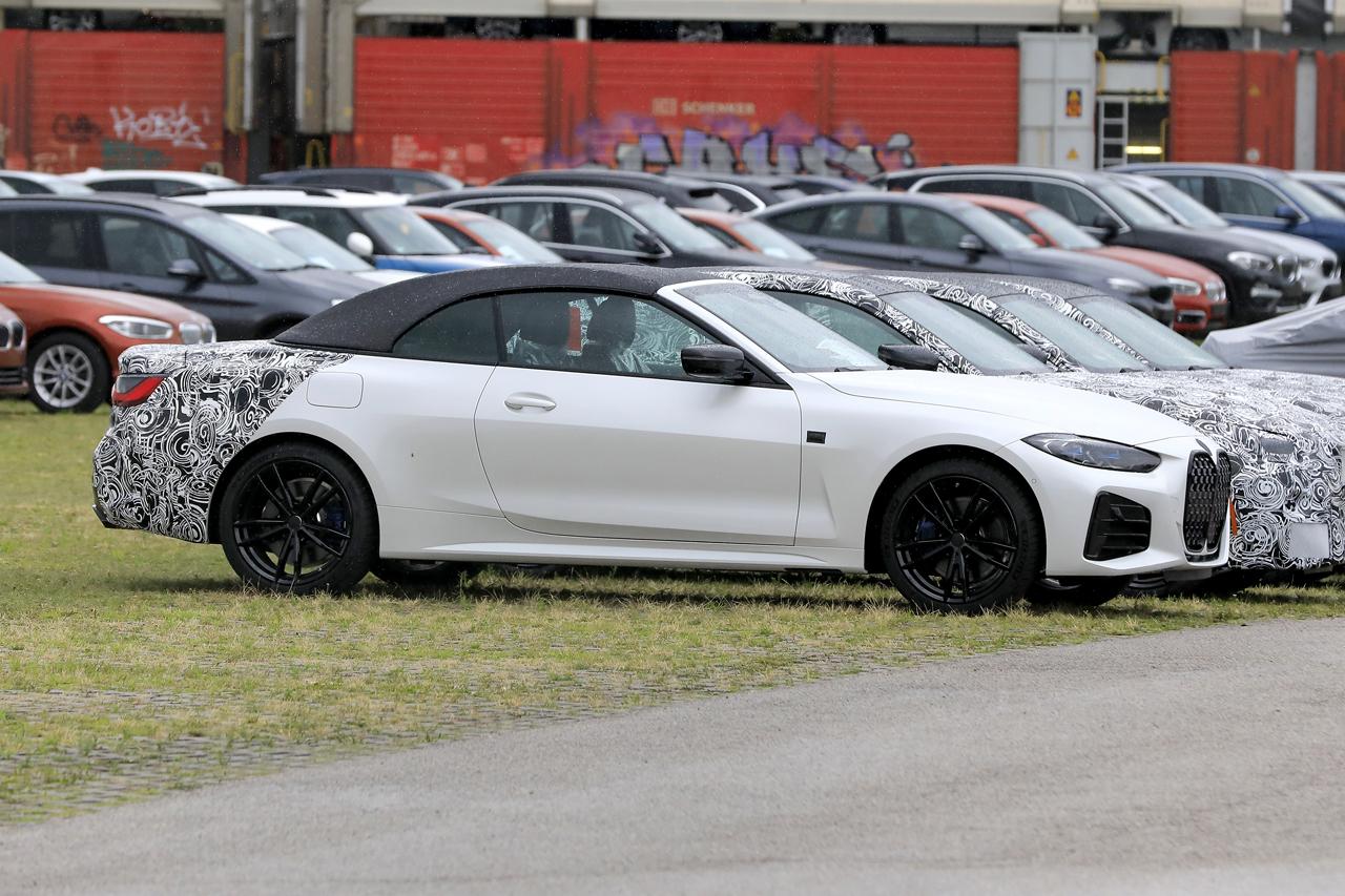 BMW 4シリーズカブリオレ_002