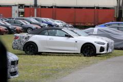 BMW 4シリーズカブリオレ_003