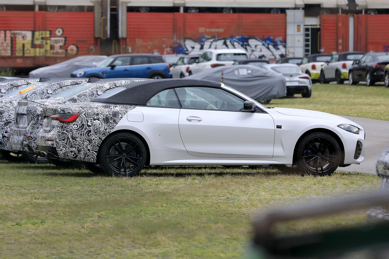 BMW 4シリーズカブリオレ_004