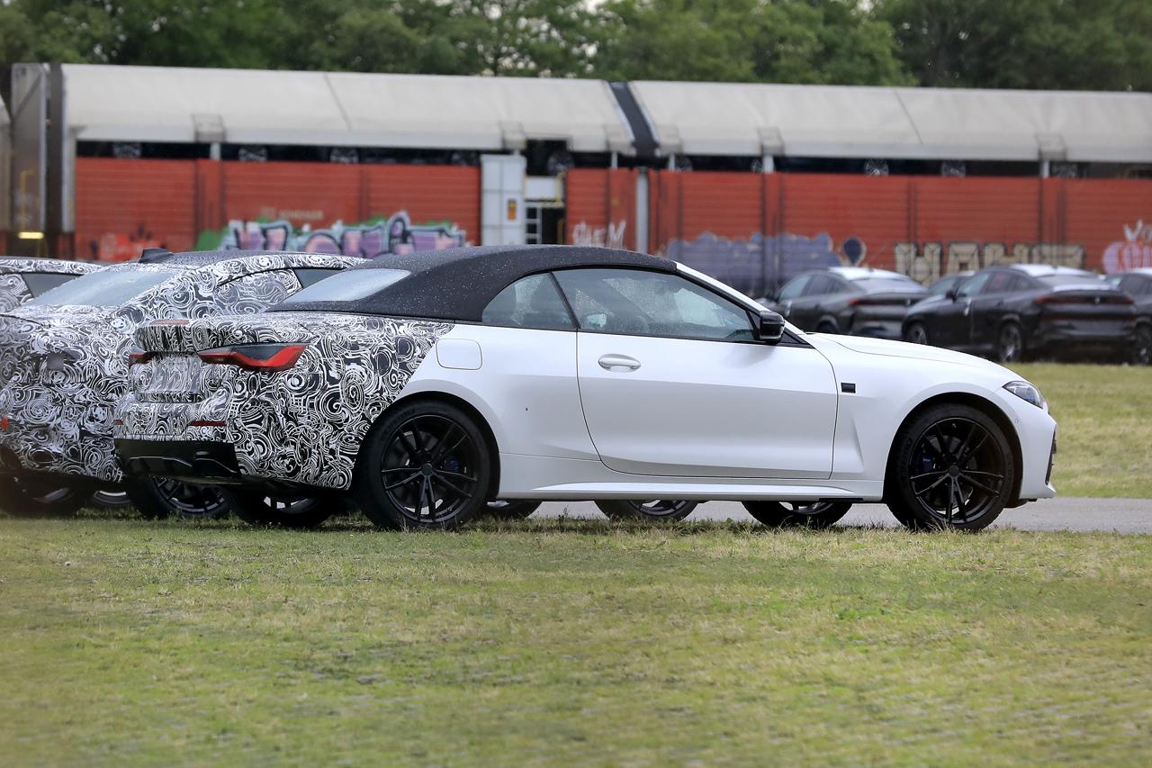 BMW 4シリーズカブリオレ_005