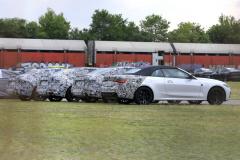 BMW 4シリーズカブリオレ_006