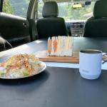 「火気は?刃物は?洗い物は?車中泊における食事の注意点・トラブルを避けるために大切なこと」の5枚目の画像ギャラリーへのリンク