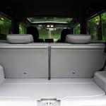 「タフトのインテリアコーディネートは雰囲気作りが完璧!ただしシート性能には課題あり!?【新型車インプレッション・内装編】」の11枚目の画像ギャラリーへのリンク
