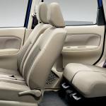 売れる軽自動車はここが凄い! 軽トールワゴンは運転しやすさと余裕の室内が魅力 - 2017daihatsu_move_002
