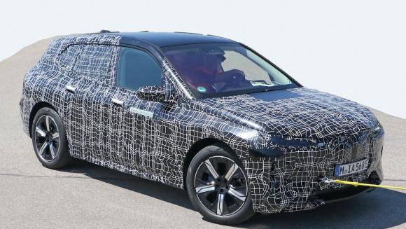 BMW iX5_003