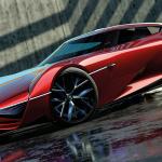 トヨタ H2+コンセプト_004