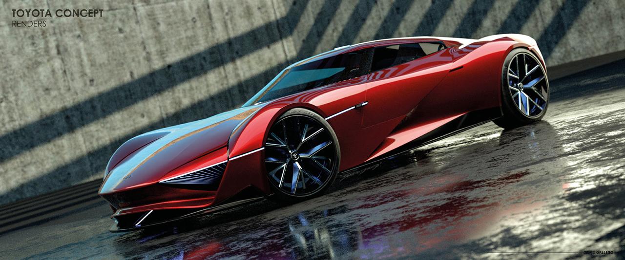 H2 トヨタ 水素でエンジンを回せ! 電気自動車(EV)への対抗勢力が勢い付いてきた背景を解説する Motor