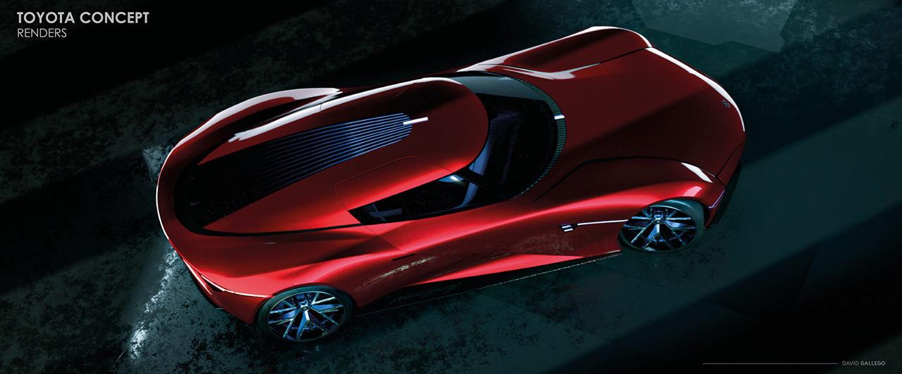 H2 トヨタ トヨタが世界初の水素バーナーを開発、国内工場1000台のガスバーナーを置き換え:研究開発の最前線