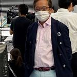 コロナ禍に思う…なんか変だぞ!日本の絶対安全神話【清水和夫のクルマたちよこんにちは・Vol.5】 - kazuoshimizu_blog_005_05