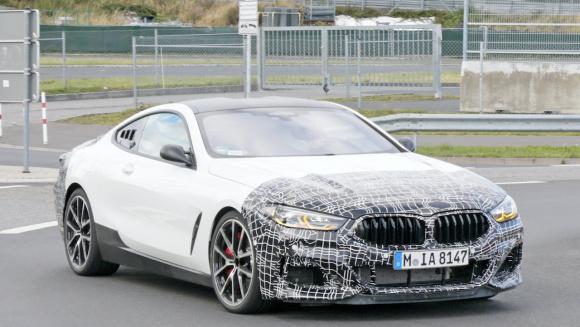 BMW M850i_004