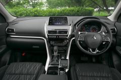 中古車で買える国産SUV16