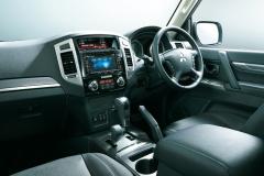 中古車で買える国産SUV22