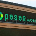 常磐自動車道・PASAR守谷(下り)は改装したばかりの施設は充実した快適設備が魅力【高速道路SA・PAドッグラン探訪】 - sa_dogrun_001