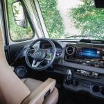 「海外の高級キャンピングカーがネットで楽しめる! メルセデス・ベンツの特設サイトが面白い」の19枚目の画像ギャラリーへのリンク