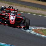 GT500ドライバーも参戦する「SFL」ってどんなレース?【スーパーフォーミュラ2020】 - MOTEGI_SFL_004