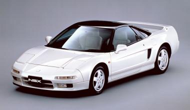 1990_NSX