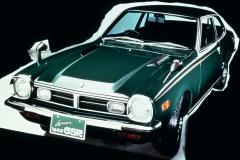 1974_ランサー1600GSR