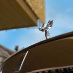プロトタイプの正体はカスタムカーだった! 世界最高の贅沢ワゴンが初公開 - CARAT_DUCHATELET_-ROLLS_ROYCE_SILVER_SPECTER_by_NIELS_VAN_ROIJ_01