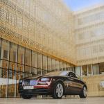 プロトタイプの正体はカスタムカーだった! 世界最高の贅沢ワゴンが初公開 - CARAT_DUCHATELET_-ROLLS_ROYCE_SILVER_SPECTER_by_NIELS_VAN_ROIJ_03