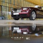 プロトタイプの正体はカスタムカーだった! 世界最高の贅沢ワゴンが初公開 - CARAT_DUCHATELET_-ROLLS_ROYCE_SILVER_SPECTER_by_NIELS_VAN_ROIJ_04